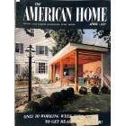 American Home, April 1955