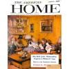 American Home, April 1958
