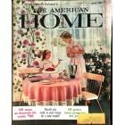 American Home, April 1959