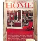 American Home, April 1963