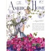 American Home, August 1935