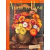 American Home, August 1936