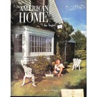 American Home, August 1950