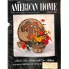 American Home, August 1954