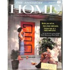 American Home, August 1957