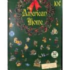 American Home, December 1939