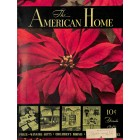 American Home, December 1940