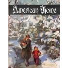 American Home, December 1941