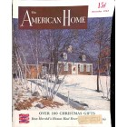 American Home, December 1942