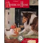American Home, December 1944