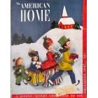 American Home, December 1947