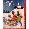 American Home, December 1947