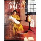 American Home, December 1949