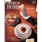 American Home, December 1953