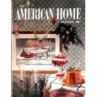 American Home, December 1954