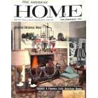 American Home, December 1956