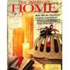 American Home, December 1959