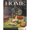 American Home, December 1960