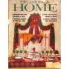 Cover Print of American Home, December 1961