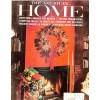 Cover Print of American Home, December 1963