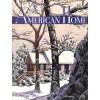 American Home, February 1935