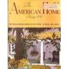 American Home, February 1936