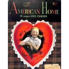 American Home, February 1937