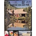 American Home, February 1941