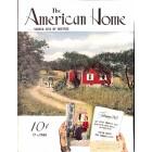 American Home, February 1942