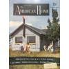 American Home, February 1943