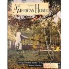 American Home, February 1945
