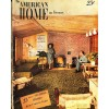 American Home, February 1948