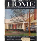 American Home, February 1962