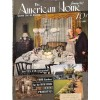 American Home, January 1942