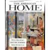 American Home, January 1959