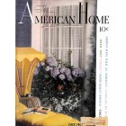 American Home, July 1937