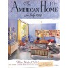 American Home, July 1939