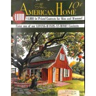American Home, July 1940