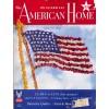 American Home, July 1942