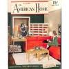 American Home, July 1943