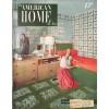 American Home, July 1947