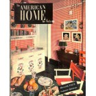 American Home, July 1948