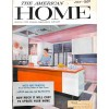 American Home, July 1958
