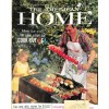 Cover Print of American Home, July 1959