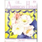 American Home, June 1935