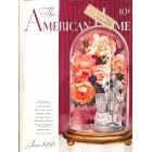 American Home, June 1936