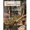 American Home, June 1946