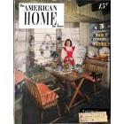 American Home, June 1947