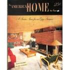 American Home, June 1948