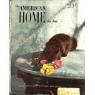 American Home, June 1949